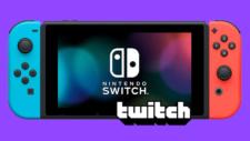 How to Stream Nintendo Switch On Twitch?