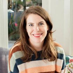 Maddie Schultz